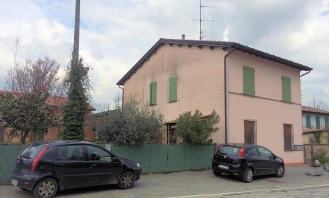 Evidenza Villetta Via Gasparetta