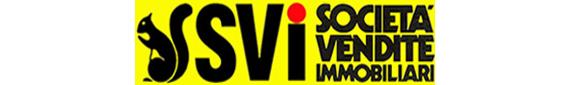 Logo_svi_news