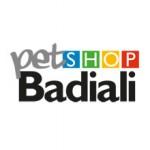 Logo_badiali