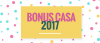 2017_01_19_Bonus_casa_2017