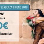 Banner Bando Giovani Coppie 2018
